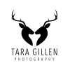 Tara Gillen Photography