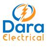 Dara Electrical