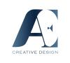 AE Creative Design