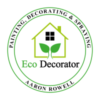Eco Decorator