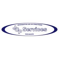 J C P Services