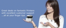 Printers Supplies Gloucester Document Handling Copiers And Printers Gloucester