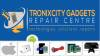 TRONIXCITY GADGETS REPAIR CENTRE