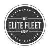 Elite Fleet Southwest LTD