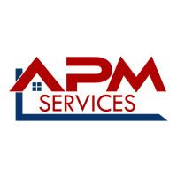 APM Services