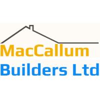Maccallum Builders Ltd