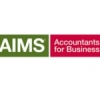 Mike Smith Accountants Ltd T/A Aims Accountants For Business