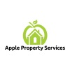 Apple Property Services
