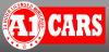 A1 Cars minicab new malden