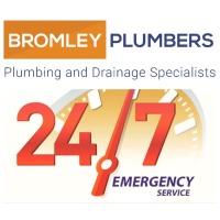 Bromley Plumbers ltd