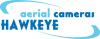 Hawkeye Aerial Cameras