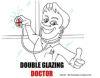 Double Glazing Doctor