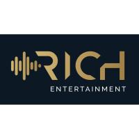 Rich Entertainment