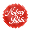 Charles Guthrie Solicitor & Notary Public