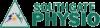 Southgate Physio