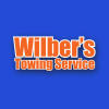 Wilber's Towing Service