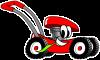 Basingstoke Lawnmower Repair & Servicing