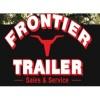 Frontier Trailer Sales & Service