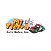 Mi Tierra Auto Sales
