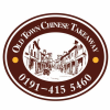 Old Town Chinese Takeaway