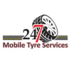 24/7 Mobile Tyre Services