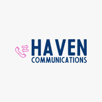 Haven Communications