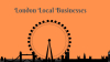 London Local Business Directory