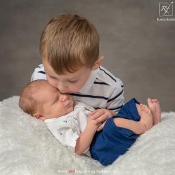 Karen Riches Baby Photographer Leyland Lancashire