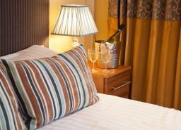 Room Service Hotel Windsor