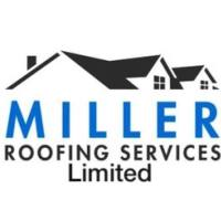 Millers Roofing Services limited cumbria