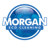 MEC OFFICE CLEANING SERVICES