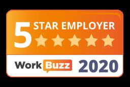 Work Buzz