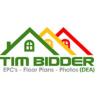 Tim Bidder (DEA)