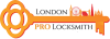 London Pro Locksmith