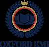 Oxford EMI