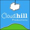 Cloudhill Productions Ltd