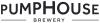 Pumphouse Community Brewery Ltd