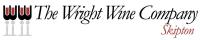 Wright Wine & Whisky Company