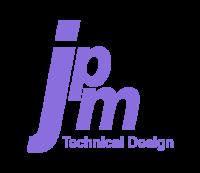 JPM Technical Design