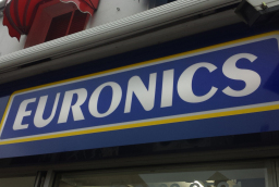 Raff Electrical: Proud partners with Euronics