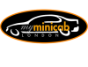 My Minicab London Ltd