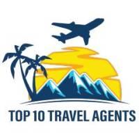 Top10TravelAgents.com