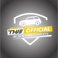 The Official Black Cab officialblackcab
