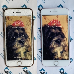 iphone 6s screen repairs near me