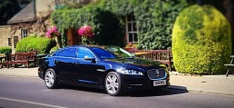 Airport transfers in Rotherham