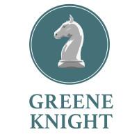 Greene Knight Ltd.
