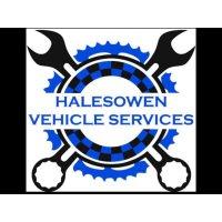 Halesowen Vehicle Services