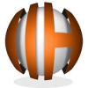 IIH Global - Website Design, CRM and Software Development UK