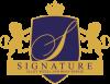 Signature Alloy Wheel And Body Repairs Ltd