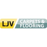 LJV Carpets & Flooring